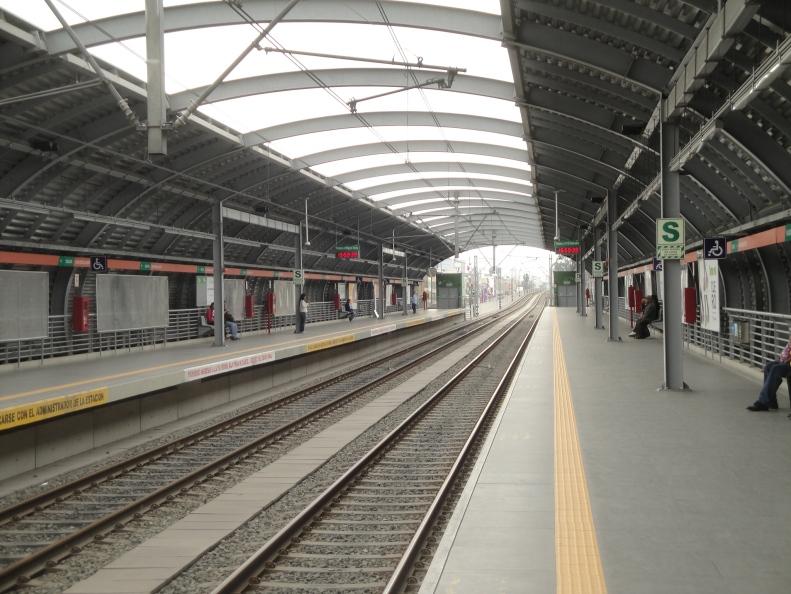 2014 - Lima Metro_04
