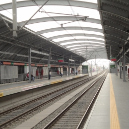 cropped-2014-lima-metro_04